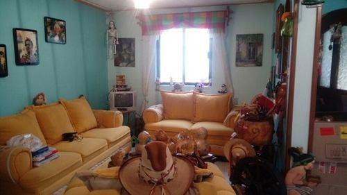 i04 casa en venta en condominio