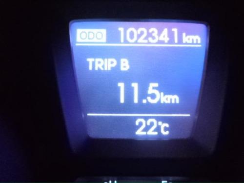 i30 1.6 16v flex 5p aut.