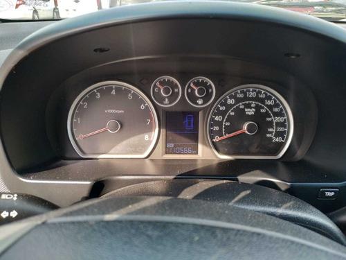 i30 2.0 09/10 automatico