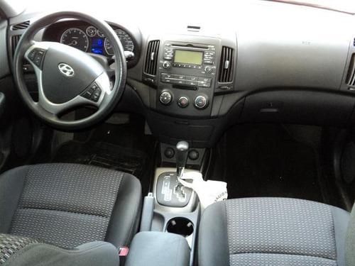 i30 2.0 16v 145cv 5p aut.