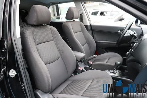 i30 2.0 mpfi gls 16v gasolina 4p automático