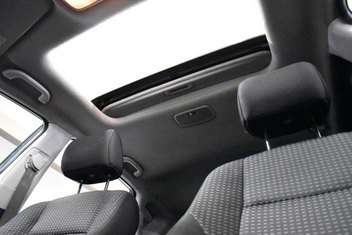 i30 2.0 mpi 16v gasolina 4p automático