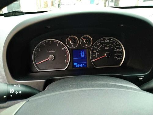 i30 2010 automático completo