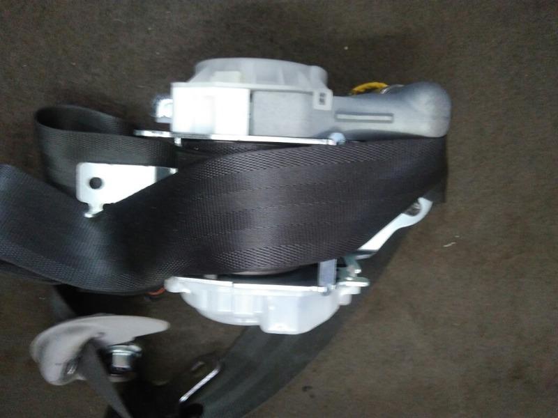 i30 2010 kit airbeg completo antiga 2010