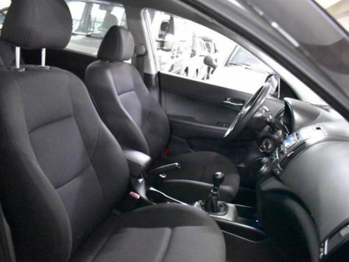 i30 cw 2.0 mpfi 16v gasolina 4p manual