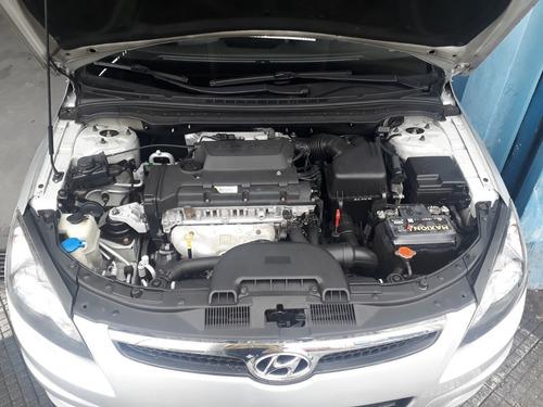 i30 gls 2.0 2011 automático - oferta