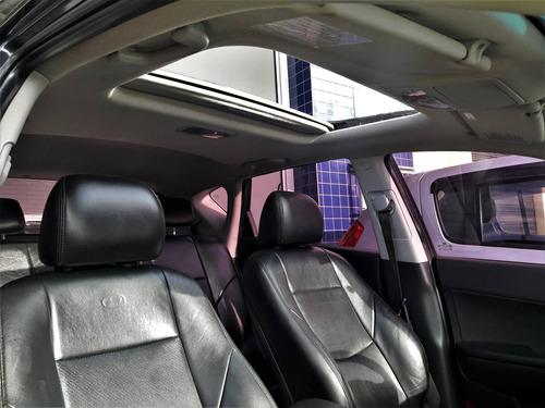 i30 gls 2.0 automático completo  teto solar ar digital