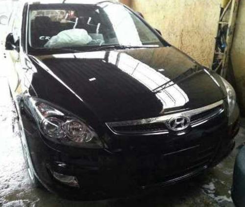 i30 sucata hyundai peças sucata i 30 motor rodas airbag