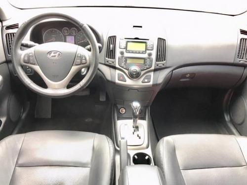 i30cw 2.0 16v 145cv aut. 5p