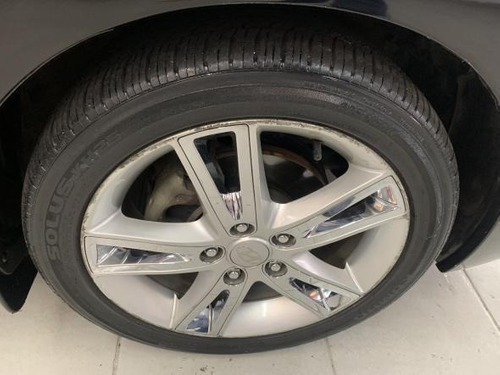 i30cw 2.0 blindada 145cv aut. 5p completa 2011 impecável !!