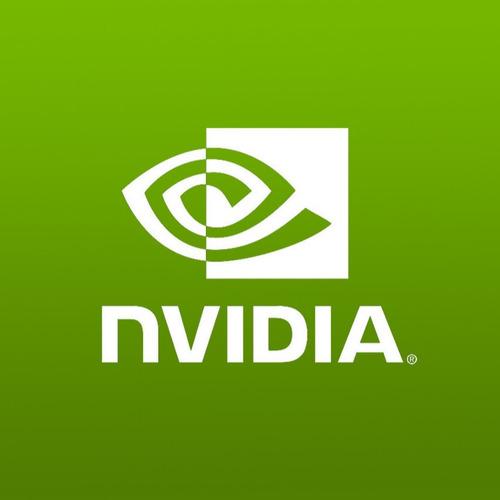i5 3330, 16 gb ram, hd 750 gb 1gb video computer214 gtia 6m