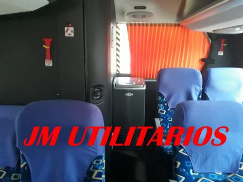 i6 ano 2015 volkswagen 18-330 impecavel jm cod 240