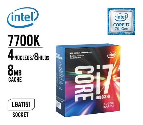 i7 7700k+asus ix hero+corsair 2x8 3200+ mejor precio dentro!
