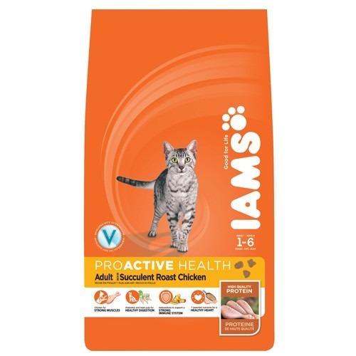 iams gato adulto  x 15kg envio caba s/c!!