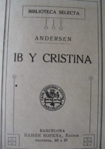 ib y cristina de ramon sopena 1923