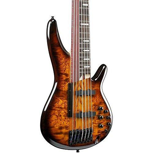 ibanez sras7 - guitarra eléctrica de 7 cuerdas, dragon
