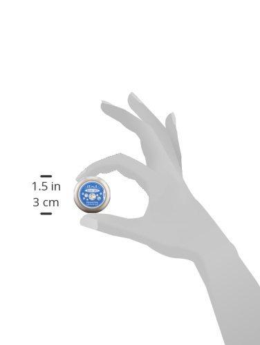 ibd soak off gel esmalte uñas anillo diamantes 025 onza