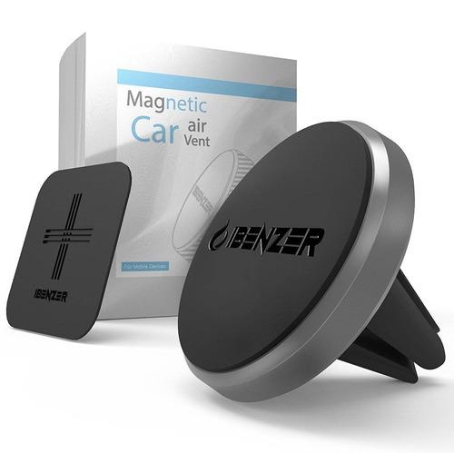 ibenzer basic magon one touch smartphone sopo + envio gratis