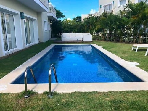 iberostar punta cana  luxury  villa 4 bedrooms
