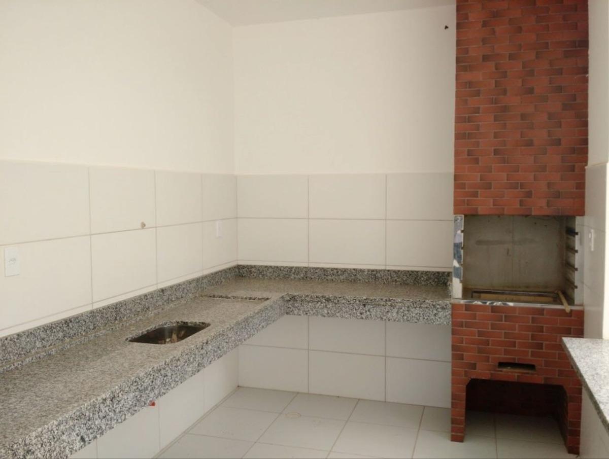 ibirapuera pronto pra morar!casa 2 quartos condomínio fechad