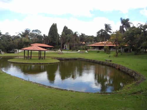 ibiúna; á chácara; 18.000m2 lago, 03 piscina, campo futebol+