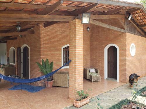 ibiúna; chácara formada em condomínio alto padrão; 5.000 m2