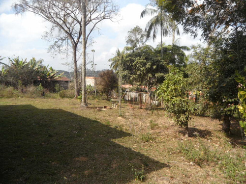 ibiúna; chácara formada p/vender hoje 1.000 m2 só r$ 259 mil