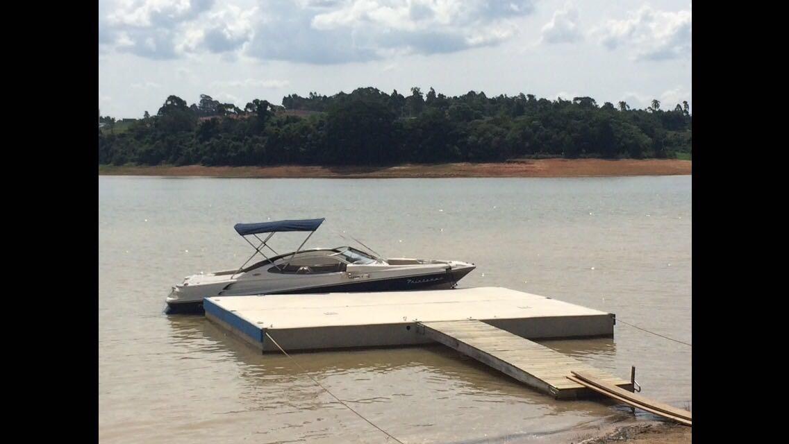 ibiúna chácara na represa condomínio alto padrão 1.159,00m2