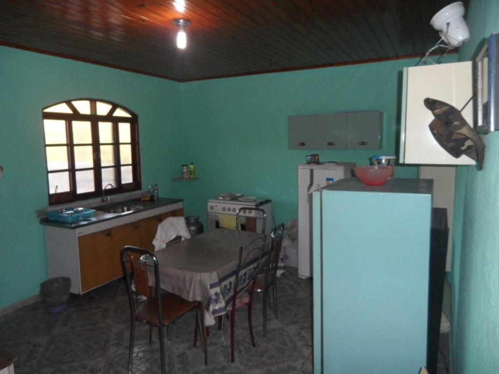 ibiúna; condomínio fechado 1.600,00m2, c/lago, só r$ 299 mil