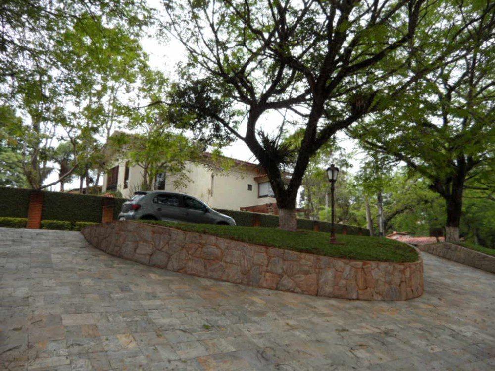 ibiúna; condomínio fechado alto padrão; c/1.900m2 puro lazer