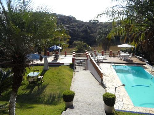 ibiúna; condomínio fechado; espetáculo de chácara piscina,