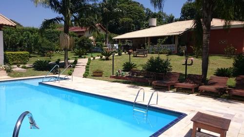 ibiúna condomínio fechado show de chácara c/ 3.000m2 piscina