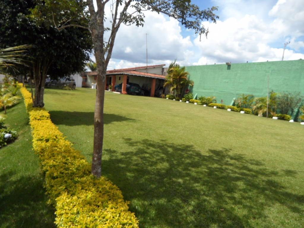 ibiúna; espetáculo de chácara; 7.000m2 piscina camp/futebol