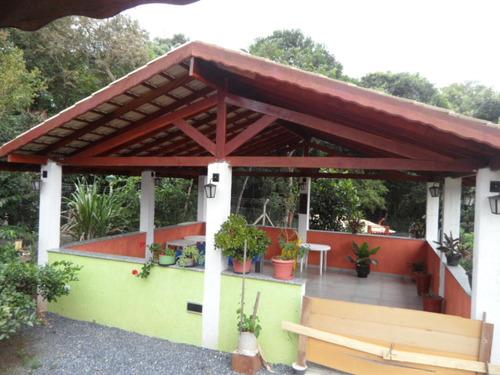 ibiúna linda chácara 2.240,00m2 pertinho represa de ibiúna