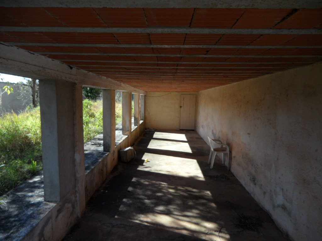ibiúna; linda chácara com 1.260,00 m2, só r$ 189mil á vista