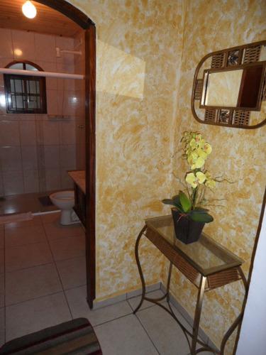 ibiúna; linda chácara formada em condomínio fechado 1.500m2