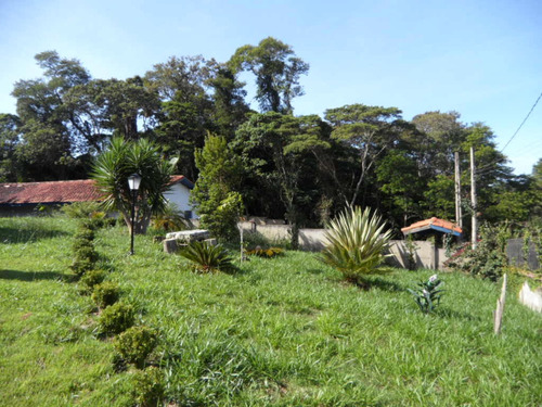 ibiúna; linda vista panorâmica chácara c/1.180m2 cmp/futebol