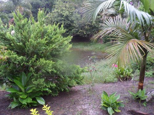 ibiuna rica em agua