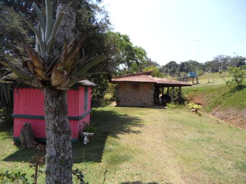 ibiúna; sitio pesqueiro particular 34.000m2 lago c/nascente