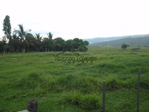 ibiúna são roque echaporã chácaras sítios fazenda 1638
