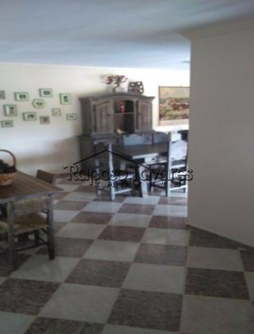 ibiúna são roque itu caldas chácaras sítios fazenda 1637