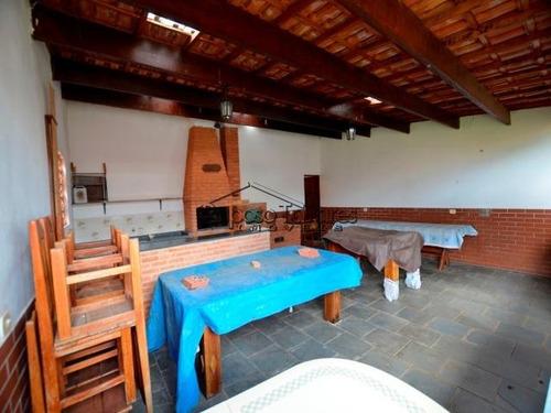 ibiúna são roque itu condomínio chácaras sítios fazenda 1119