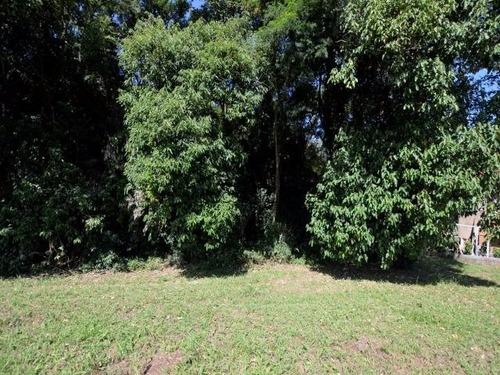 ibiúna são roque itu condomínio chácaras sítios fazenda 1352