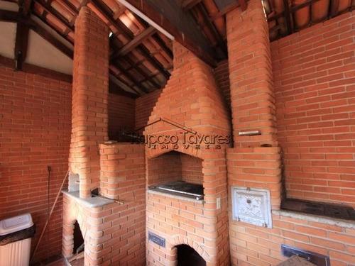 ibiúna são roque itu condomínio chácaras sítios fazenda 1364