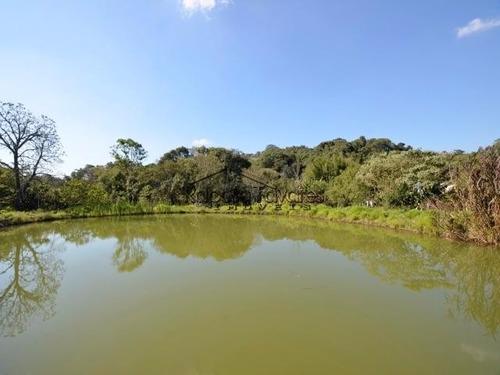 ibiúna são roque itu condomínio chácaras sítios fazenda 1401