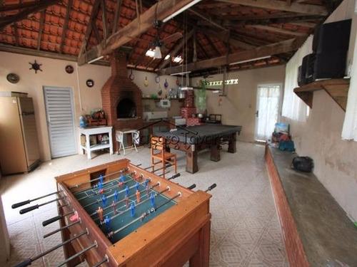 ibiúna são roque itu condomínio chácaras sítios fazenda 1403