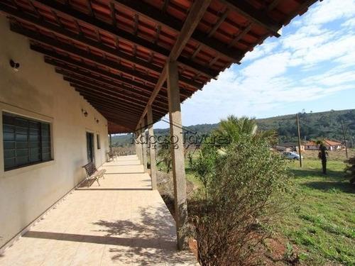 ibiúna são roque itu condomínio chácaras sítios fazenda 1440
