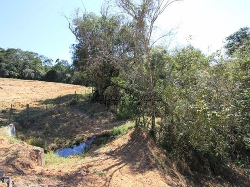 ibiúna são roque itu condomínio chácaras sítios fazenda 1441