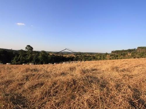 ibiúna são roque itu condomínio chácaras sítios fazenda 1444