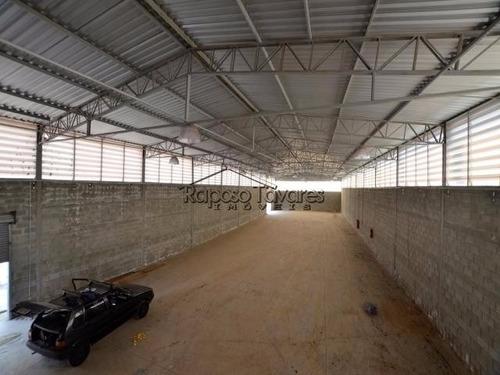 ibiúna são roque itu condomínio chácaras sítios fazenda 1450